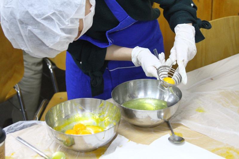 설 계란.JPG